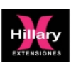 HILLARY EXTENSIONES