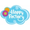 Happy Factory Franquicia