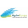 Hydro Pumps