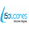 ISOLUCIONES INTEGRALES SAC