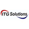 ITG Solutions
