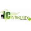 Integrity Consultores