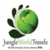 Jungle world travels luxury Peru