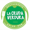 LA CRUDA VERDURA SALAD BAR