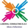 LABORAL CONSULTING SAC