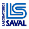 LABORATORIOS SAVAL