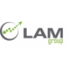 LAM GROUP SAC