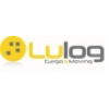 LULOG CARGO Y MOVING