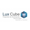 Lux Cube