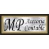 MP ASESORIA CONTABLE