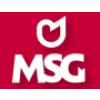 MSG Contact Center