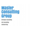Master Consulting Group