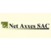 Net Axxes SAC