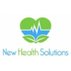 New Health Solutions