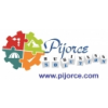 PIJORCE BUSINESS SOLUTIONS