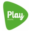 PLAY Digital Media