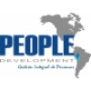 People Development SAC