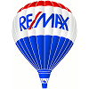 REMAX VISION 3