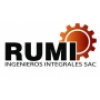 RUMI INGENIEROS INTEGRALES SAC