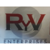 RYV ENTERPRISES SAC