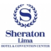 Sheraton Lima Hotel Convention Center