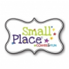 SmallPlace San Borja