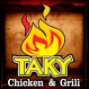 Taky Chicken and Grill