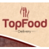 TopFood Delivery