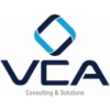 VCA Consulting and Solutions