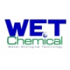 WET Chemical
