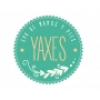 YAXES SPA