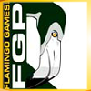 FLAMINGO GAMES S.A.C.
