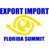 FLORIDA IMPORT  EXPORT SRL