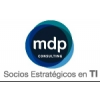 MDP Consulting S.A.C.