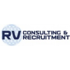 RV Consulting