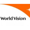 World Vision Perú