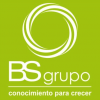 Background Consultores S.A.C