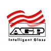American Glass Products - AGP Perú