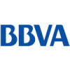 BBVA BANCO CONTINENTAL