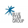 Blue Star Group - Tiendas TM e Isadora