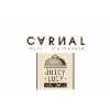 CARNAL STEAK HOUSE // JUICY LUCY PRIME BURGER