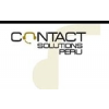 Contact Solutions Perú SHR SAC