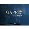 GAPE Business Group
