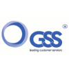 GSS CALL CENTER