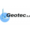Geotec S.A.
