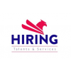 HIRING Talents & Services