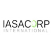 IASACORP INTERNATIONAL S.A