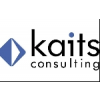 Kaits Consulting Group