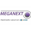 Mega Next - Distribuidor autorizado de Entel