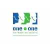 One to One Contact Solutions